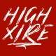 High Xire with 52 Extras Swash - GraphicRiver Item for Sale