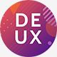 Deux - Responsive WooCommerce WordPress Theme - ThemeForest Item for Sale