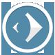 Glider 3D Photo Slider v1.4 - CodeCanyon Item for Sale