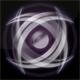 Emotional Epic - AudioJungle Item for Sale