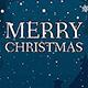 Christmas Holidays Pack