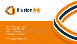 Illusionlink Identity Package
