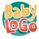 Baby Logo - VideoHive Item for Sale