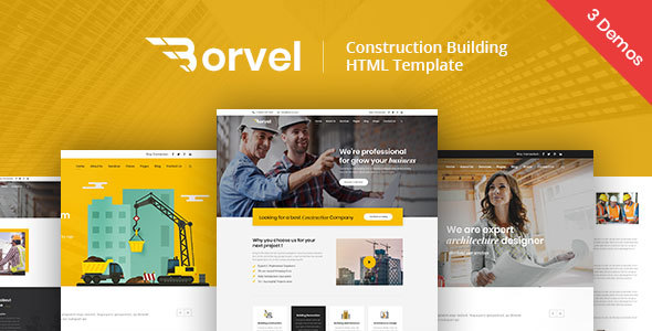https://themeforest.net/item/borvel-construction-building-company-html-template/23077029?ref=dexignzone