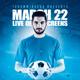 Soccer Sport Flyer - GraphicRiver Item for Sale