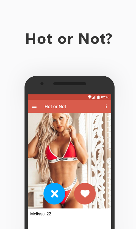 How to Create a Dating App Like Tinder - RV Technologies
