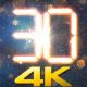 Countdown V1 - VideoHive Item for Sale