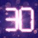 Countdown V3 - VideoHive Item for Sale