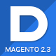 Destino - Premium Responsive Magento Theme with Mobile-Specific Layouts - ThemeForest Item for Sale