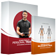 Personal Trainer - VideoHive Item for Sale