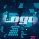 Technogy Logo - VideoHive Item for Sale