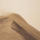 Dune Wind