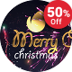 Le Christmas - VideoHive Item for Sale