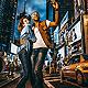 17 Instagram Pack LIghtroom Presets V2 - GraphicRiver Item for Sale