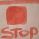 Tape Stop Button SFX