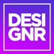 Designr - Ultimate Multi-Purpose Responsive Theme - ThemeForest Item for Sale
