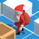 Santa Bomber 3D - CodeCanyon Item for Sale