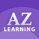 AZLearning - eLearning Wordpress Plugin