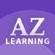 AZLearning - eLearning Wordpress Plugin - CodeCanyon Item for Sale