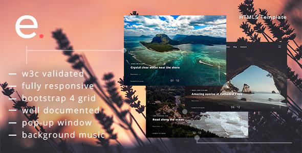 https://themeforest.net/item/episoda-photography-portfolio-blog-html-template/22995509?ref=dexignzone