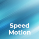 Speed Motion Backgrounds - GraphicRiver Item for Sale