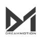 Dream_motion