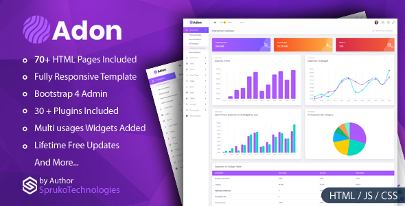 https://themeforest.net/item/adon-creative-admin-multipurpose-responsive-dashboard-template/23062141?ref=dexignzone