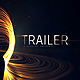 Trailer Lines Titles - VideoHive Item for Sale