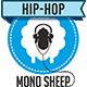 Hip Hop for Review - AudioJungle Item for Sale