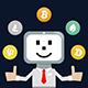 Bitcoinman