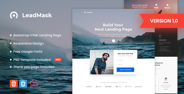 https://themeforest.net/item/leadmask-business-html-landing-page-template/23086623?ref=dexignzone