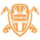 Ferrum - Welding And Metal Works Joomla Template with Page Builder