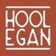 Hoolegan Font Duo - GraphicRiver Item for Sale