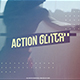 Action Glitch Opener - VideoHive Item for Sale