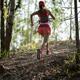 Trail running - PhotoDune Item for Sale