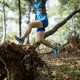 Running - PhotoDune Item for Sale