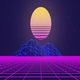 Retrowave Pack I