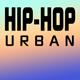 Dreamy Hip-Hop Fantasy