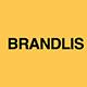 Brandlis