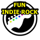 Happy Indie Rock Pack