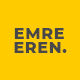 emrerencreative