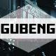 Gubeng - GraphicRiver Item for Sale