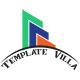 templatesvilla