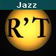 Jazz Swing Bebop