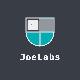 JoeLabs