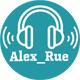 Alex_Rue