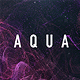Aqua | Inspiring Titles - VideoHive Item for Sale
