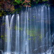 Shiraito waterfall in Autumn, Japan - PhotoDune Item for Sale
