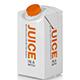 Juice Box Mockup - GraphicRiver Item for Sale