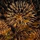 Firework Celebrate - VideoHive Item for Sale